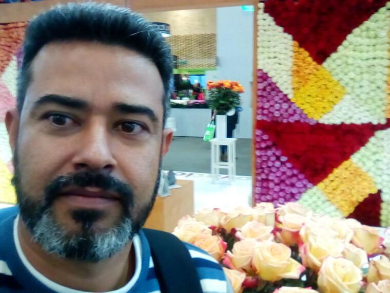 Mauricio Mahé Franco